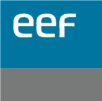Engineering Employers Federation
